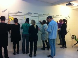2013.11.11 - Workshop 1