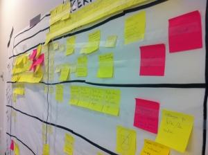2013.11.11 - Workshop 2